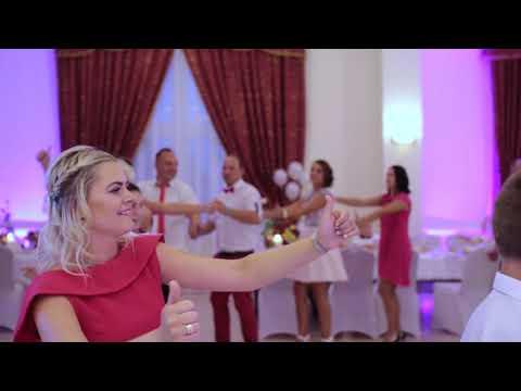 DJ READY - Imprezy Pełne Wrażeń! - film 1