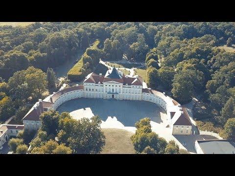 PRO Filmowanie - Fotografowanie - dron - Wideofilmowanie - film 1
