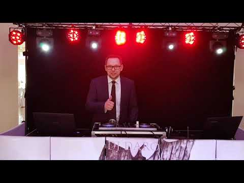 DJ Daro - DJ na Twoje wesele! - film 1