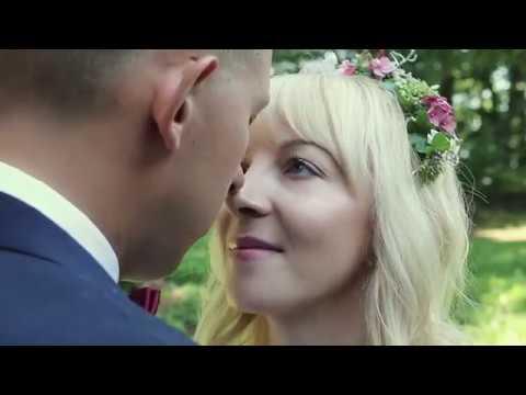 Wideofilmowanie - Twój prawdziwy FILM. Filmowanie & Foto + dron - film 1