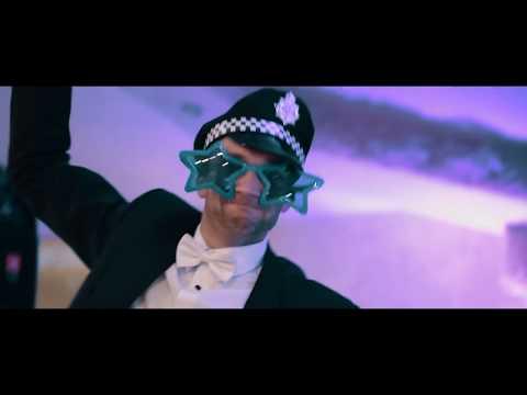 Wodzirej Adam oraz DJ  Duet na twoje wesele  + Ciężki Dym gratis! - film 1