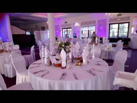 Milord Hotel & Restauracja - film 1