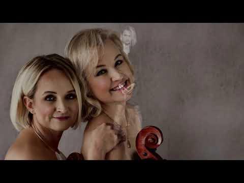 LaBelle- duet smyczkowy na ślub - film 1