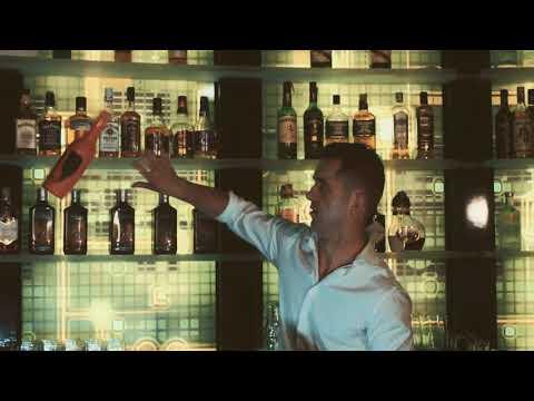 Barman i Barista na Twoje wesele - film 1