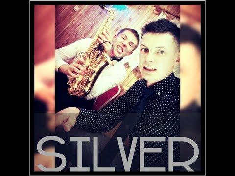 Zespół Silver | Krótkie przerwy i kawał dobrej muzyki! - film 1