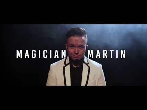 Magic Of Love! + DARMOWY POKAZ MICROMAGIC BEZ LIMITU CZASOWEGO!! - film 1
