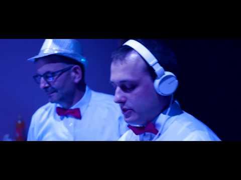 DJ i WODZIREJ -  doskonały team imprezowy - film 1
