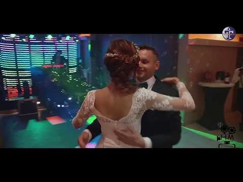 Dj na Wesele-DJ Twins Paweł Turowski - film 1