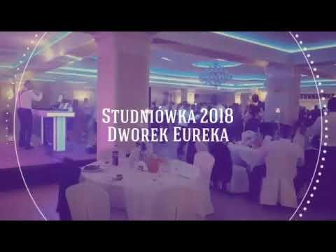 Fotobudka FotoZiombek FotoKabina Sćianka Gwiazd /Fotobudka Roku 2020/ - film 1