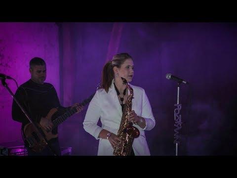 POZYTYWNI Cover Band - 100 % muzyki live! - film 1
