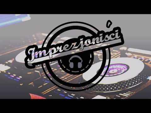 Imprezjoniści DJ & Wodzirej - Imprezy w Najlepszym Wydaniu - film 1