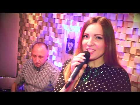 Zespół Muzyczny TerazLive Profesjonalnie na żywo -Wesela, Eventy - film 1