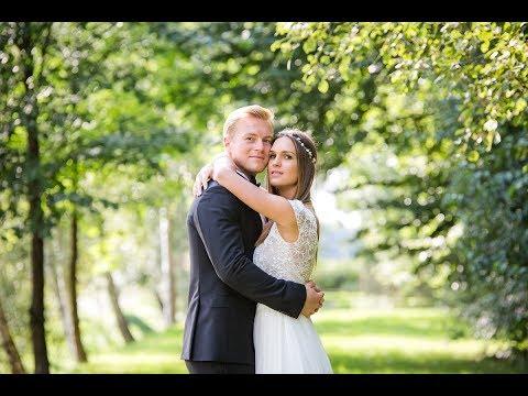 WeddingCam - Film ślubny - film 1