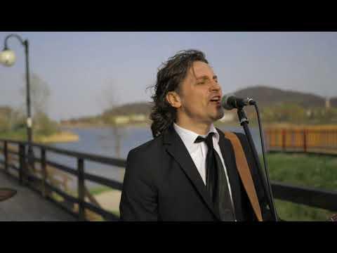 Zespół weselny na żywo KRAKERSI - film 1