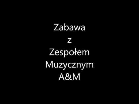 DJ i Wodzirej A&M - wymarzony duet na Twoje wesele - film 1