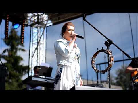 Alpaka Band to profesjonalizm w dobrej cenie-100%live. - film 1