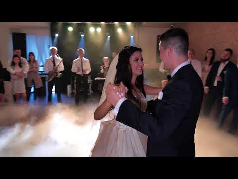 FOTOBUDKA magicbudka- odrobina magii na Twoje wesele - film 1