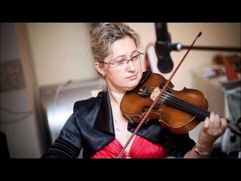 Skrzypce Wiolonczela Profesjonalna oprawa muzyczna ślubów - film 1