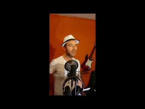 Zespół Muzyczny AMATI - film 1