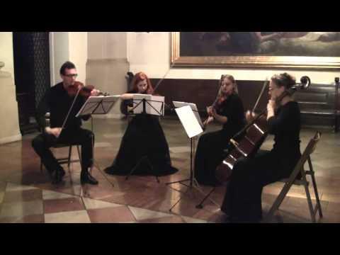 MM Music Art - oprawa muzyczna ślubów, koncerty na weselach. - film 1
