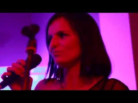 Zespół Muzyczny-''Piano'' - film 1