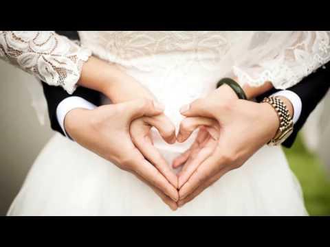 Muzyka na Ślub/kurs liturgiczny - *skrzypce*śpiew*harfa*saksofon - film 1