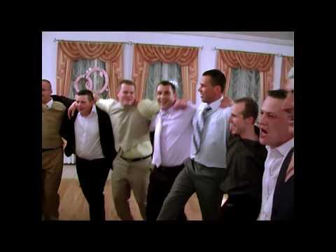 4 DANCE - Zespół Muzyczny godny polecenia!! - film 1