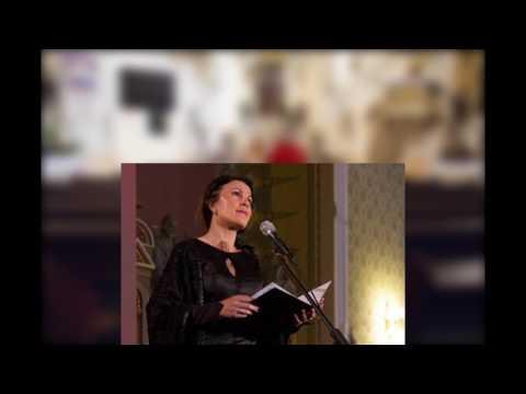 Śpiew na ślubie - Oprawa muzyczna - film 1