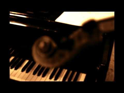 Skrzypce i organy - klasyczna oprawa muzyczna uroczystości - film 1