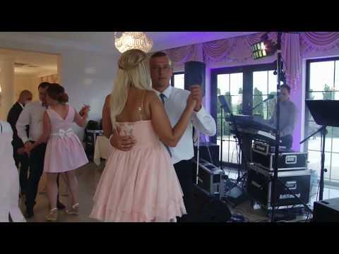 Zespół muzyczny AdiSound / Wodzirej / DJ - film 1