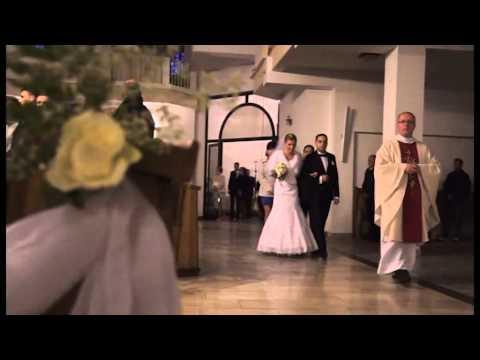 Skrzypce na ślub i inne okazje🎶 - film 1