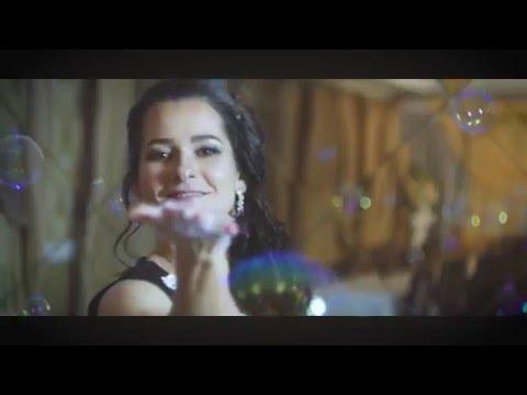 Finalistka Mam Talent Inna Biliaieva - film 1