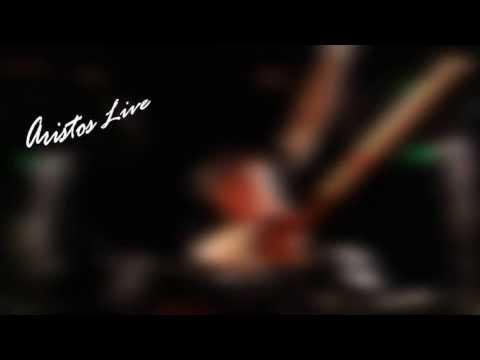 Zespół muzyczny Aristos - charyzmatycznie - film 1