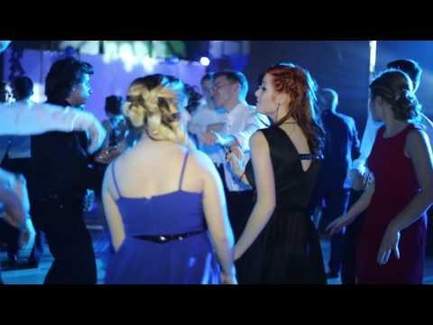 Hula Gula - Łączy nas muzyka !!! - film 1