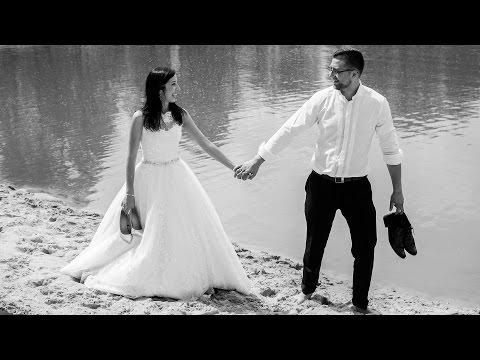 Adanti Studio film i fotografia ślubna - PROMOCYJNE CENY PAKIETÓW - film 1