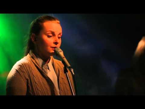 Night Fever zespół z klasą 100% na żywo FILMY live - film 1