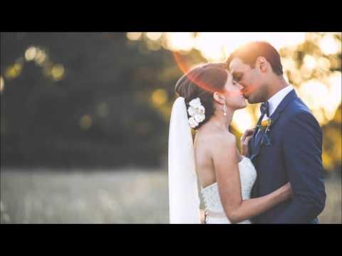 Kwartet smyczkowy - ślub i wesele - film 1