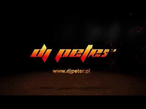 DJ PETER NA WESELE - Profesjonalnie i zawodowo :) - film 1