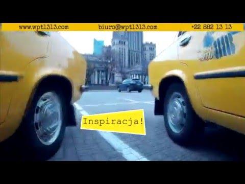 Jelcz 043 *Ogórek* / Fiat 125p/ Fiat Milicja/ Zabytkowe Auta do Ślubu! - film 1
