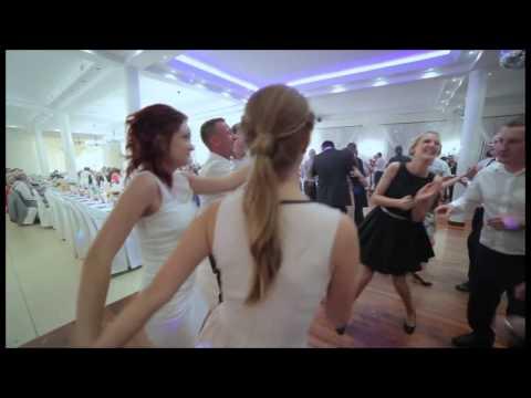 Zespół muzyczny / DJ Top-Music Usługi Muzyczne Zbigniew Kalarus - film 1