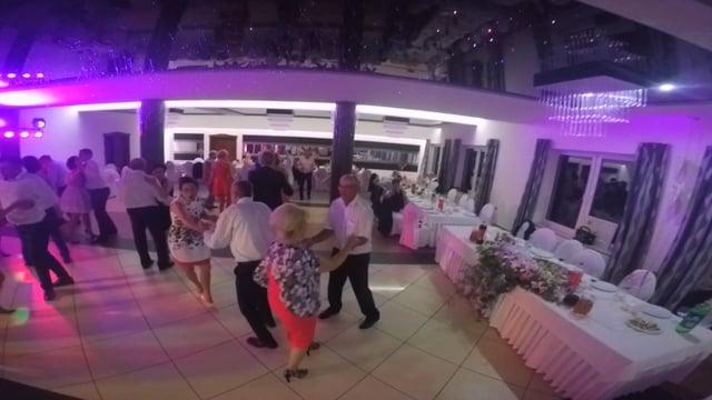 DJ JAKUB - Wesela i Jubileusze na Poziomie! Wolne terminy w 2021! - film 1