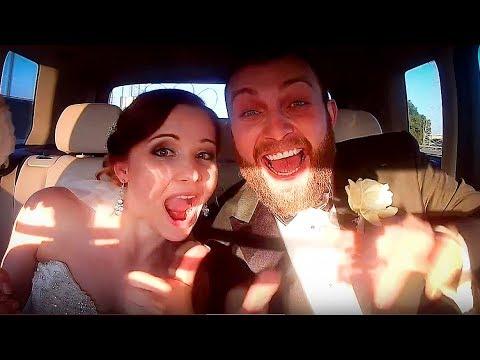 VIDEO FOTO ROBERT fotograf i kamerzysta na wesele w PAKIECIE TANIEJ ! - film 1