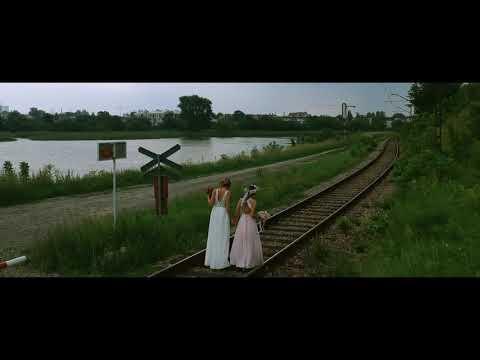 dekoracje ślubne - rustykalne Artico - film 1
