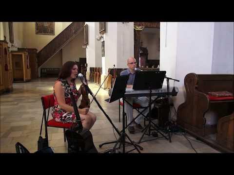 Muzyka z serca płynąca - oprawa muzyczna Twojego ślubu  - Avalon - film 1