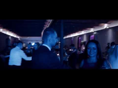 DJ Muszka (PDJ EVENT AGENCY) - film 1