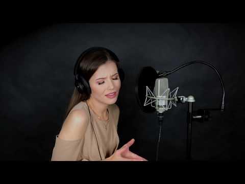 Śpiewne Skrzypce - Skrzypce i Śpiew na Twoim ślubie - film 1