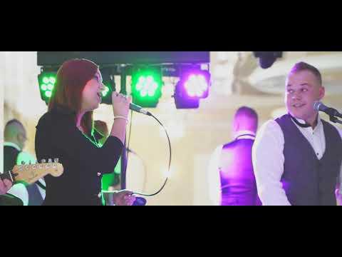 Zespół muzyczny ,,BAJKA'' - specjaliści od imprez - najwyższa jakość - film 1