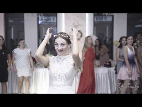 Ekskluzywnie, zawsze w dobrym stylu / Tomasz Słupski / DJ Tomsky - film 1