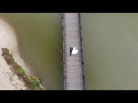 Foto & Video w Pakiecie Na Waszą Uroczystość -z Pasją do Tworzenia - film 1