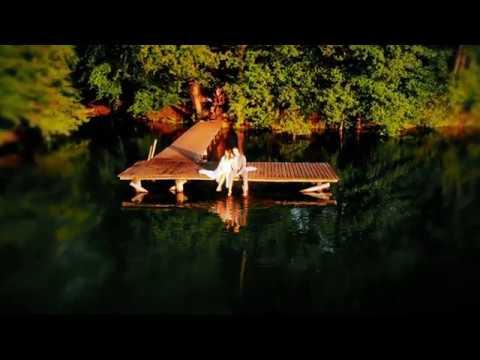 FotoRamka FOTORGAF+VIDEO=4500zł - film 1